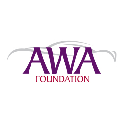 AWAF Scholarship Awarded
